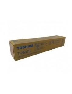 Toshiba 6AG00005086 värikasetti Alkuperäinen Musta 1 kpl Toshiba 6AG00005086 - 1
