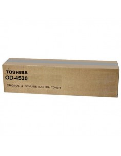 Dynabook OD-4530 Alkuperäinen Toshiba 6LH58311000 - 1