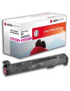 Agfaphoto Toner Magenta, Rpl Cb383a Agfaphoto APTHP383AE - 1