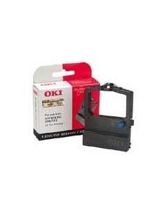 OKI Ultra Capacity Ribbon 90m tulostinnauha Oki 09004294 - 1