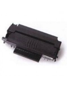 Ricoh Toner SP1000E Alkuperäinen Musta Ricoh 413196 - 1