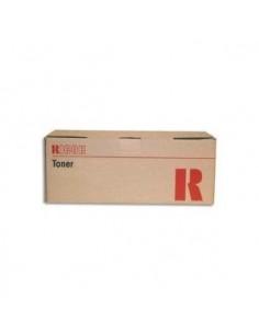 Ricoh 842258 värikasetti Alkuperäinen Keltainen 1 kpl Ricoh 842258 - 1