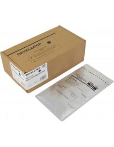 Coreparts Cyan Toner Cartridge Coreparts MSP8892C - 1