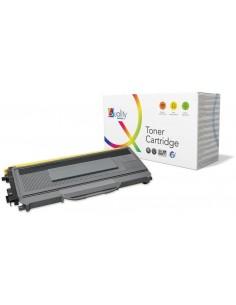 Coreparts Toner Black Tn2120 Coreparts QI-BR2018 - 1