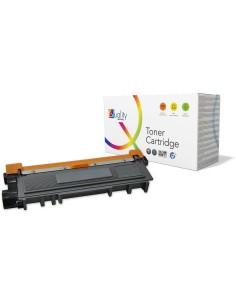 Coreparts Toner Black Tn2310 Coreparts QI-BR2025 - 1