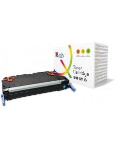CoreParts QI-CA1003C värikasetti Yhteensopiva Syaani Coreparts QI-CA1003C - 1