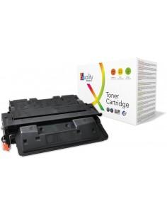 CoreParts QI-HP2038 värikasetti Yhteensopiva Musta 1 kpl Coreparts QI-HP2038 - 1