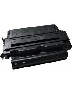 CoreParts QI-HP2055 värikasetti Yhteensopiva Musta 1 kpl Coreparts QI-HP2055 - 1