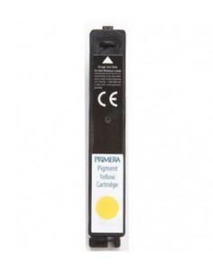 PRIMERA 053439 mustekasetti Alkuperäinen Keltainen Primera Technology 053439 - 1