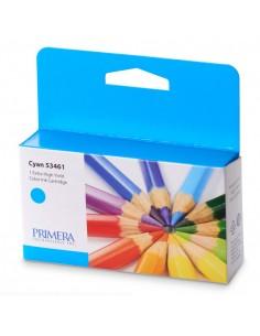 PRIMERA 053461 mustekasetti Alkuperäinen Syaani Primera Technology 053461 - 1