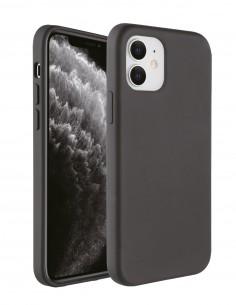 """Vivanco Hype matkapuhelimen suojakotelo 13,7 cm (5.4"""") Suojus Musta Vivanco 61801 - 1"""
