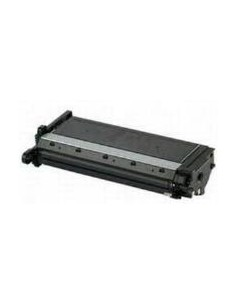 Sharp MXB42GT1 toner cartridge 1 pc(s) Original Black Sharp MXB42GT1 - 1