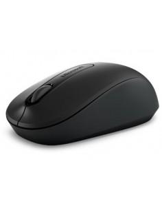 Microsoft Wireless Mouse 900 datormöss Ambidextrous RF Trådlös Optisk Microsoft PW4-00003 - 1