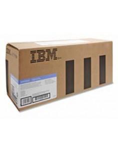 Ibm Toner Magenta Ibm 39V2439 - 1