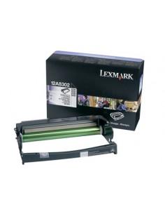 Lexmark 12A8302 kuvayksikkö 30000 sivua Lexmark 12A8302 - 1