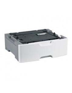 Lexmark 42C7650 lokerot ja syöttölaitteet Paperilokero 650 arkkia Lexmark 42C7650 - 1