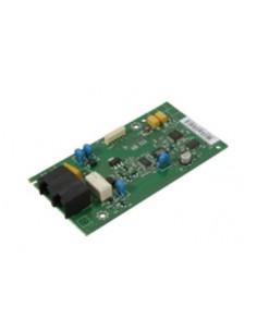 HP CC369-60001 tulostustarvikkeiden varaosa Faksipakkaus Hq CC369-60001 - 1