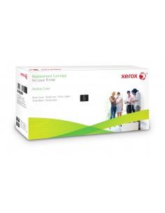 Xerox , musta. Vastaa tuotetta Brother TN326BK. Yhteensopiva avec DCP-L8400, DCP-L8450, HL-L8250, HL-L8350, MFC-L8600 Xerox 006R