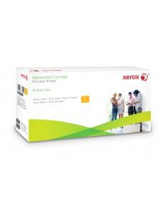 Xerox , keltainen. Vastaa tuotetta Brother TN326Y. Yhteensopiva avec DCP-L8400, DCP-L8450, HL-L8250, HL-L8350, MFC-L8600 Xerox 0