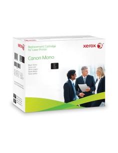 Xerox , Keltainen. Vastaa Tuotetta Canon Crg-718Y (2659B002) Xerox 006R03408 - 1