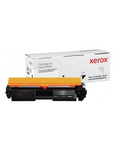 Xerox Everyday Black Toner, replacement for HP CF230A/ CRG-051, from , 1600 pages - (006R03640) Xerox 006R03640 - 1