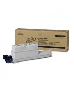 Xerox 106R01300 ink cartridge 1 pc(s) Original Black Xerox 106R01300 - 1
