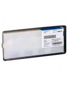 Xerox 106R01301 ink cartridge 1 pc(s) Original High (XL) Yield Cyan Xerox 106R01301 - 1