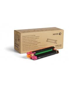 Xerox VersaLink C60X Magenta rumpukasetti (40,000 sivua) Xerox 108R01486 - 1