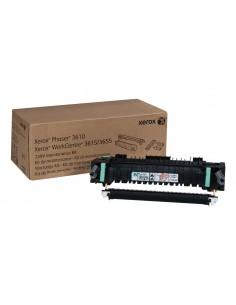 Xerox Kiinnityslaite, 220 V (pitkäikäinen, ei yleensä tarvita) Xerox 115R00085 - 1