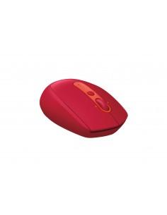 Logitech M590 hiiri Langaton RF + Bluetooth Optinen 1000 DPI Oikeakätinen Logitech 910-005199 - 1
