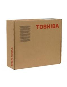 Toshiba TB3850 hukkavärisäiliö Toshiba TB3850 - 1