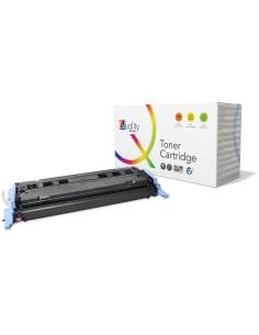Coreparts Toner Magenta Q6003a Coreparts QI-HP1003M - 1