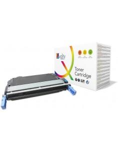 Coreparts Toner Cyan Q6461a Coreparts QI-HP1036C - 1