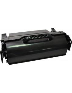 CoreParts QI-IB2005 värikasetti Yhteensopiva Musta 1 kpl Coreparts QI-IB2005 - 1