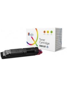 Coreparts Toner Magenta Tk-5150m Coreparts QI-KY1019M - 1