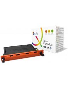 CoreParts QI-SA1008ZY värikasetti Yhteensopiva Magenta 1 kpl Coreparts QI-SA1008ZY - 1