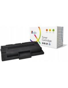 CoreParts QI-SA2038 värikasetti Yhteensopiva Musta 1 kpl Coreparts QI-SA2038 - 1