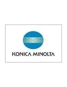 Konica Minolta A0FP021 värikasetti Alkuperäinen Musta Konica Minolta A0FP021 - 1