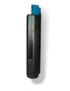 Olivetti B0580 värikasetti Alkuperäinen Syaani 1 kpl Olivetti B0580 - 1