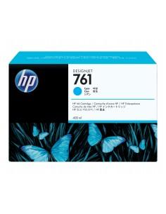 HP 761 1 pc(s) Original Cyan Hp CM994A - 1