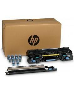 HP C2H57A tulostinpaketti Huoltosetti Hq C2H57A - 1