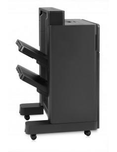 HP LaserJet CZ994A tulosteiden pinoamislaite Hq CZ994A - 1