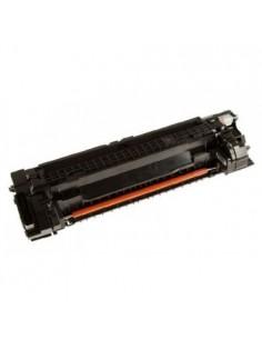 HP RM1-2764-020CN kiinnitysyksikkö 200000 sivua Hq RM1-2764-020CN - 1