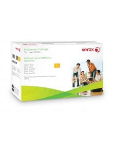Xerox , keltainen. Vastaa tuotetta HP C9722A. Yhteensopiva avec Colour LaserJet 4600/4650-tulostimen kanssa Xerox 003R99620 - 1