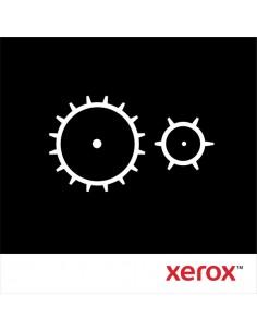 Xerox Phaser 6121MFP, CYMK-rumpukasetti (10 000 värisivua / 20 mv-sivua) Xerox 108R00868 - 1