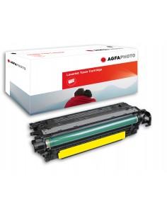AgfaPhoto APTHP252AE värikasetti Keltainen 1 kpl Agfaphoto APTHP252AE - 1