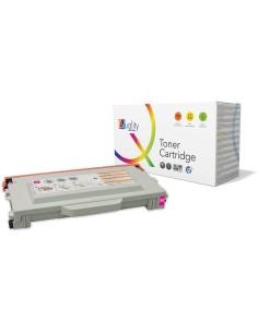 Coreparts Toner Magenta 20k1401 Coreparts QI-LE1001M - 1