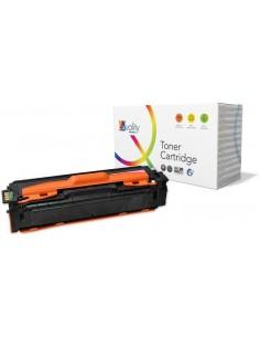 Coreparts Toner Magenta Clt-m504s/els Coreparts QI-SA1005M - 1