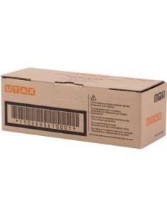 UTAX CDC1725 Alkuperäinen Keltainen 1 kpl Utax 652510016 - 1