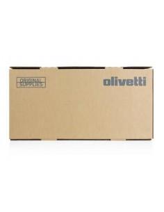 Olivetti B0773 värikasetti Alkuperäinen Magenta 1 kpl Olivetti B0773 - 1